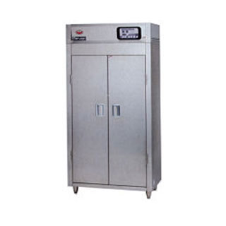 業務用 マルゼン 器具保管庫 MKH-057E 【 厨房機器 】 【 メーカー直送/後払い決済不可 】