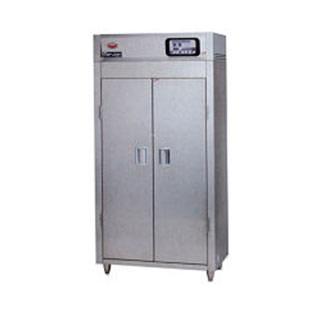 業務用 マルゼン 器具保管庫 MKH-097 【 厨房機器 】 【 メーカー直送/後払い決済不可 】