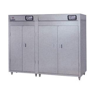 業務用 マルゼン 食器消毒保管庫 MSH50-52SEN 【 厨房機器 】 【 メーカー直送/後払い決済不可 】