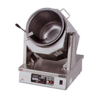 <title>期間限定特別価格 mar-RCI-230 厨房機器 自動炒め機 販売 通販 業務用 マルゼン IHロータリークッカー RCI-230 メーカー直送 後払い決済不可</title>