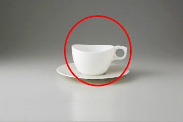 【まとめ買い10個セット品】和食器 テンデンシー コーヒーカップ(中国) 35Y487-38 まごころ第35集 【キャンセル/返品不可】