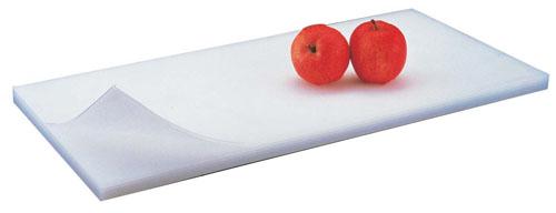 『 まな板 業務用 1800mm 』積層 プラスチック業務用まな板 M-180A 1800×600×H20mm【 メーカー直送/代引不可 】