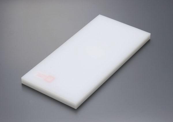『 まな板 業務用 1800mm 』天領 はがせるまな板 M-180A 1800×600×H20mm【 メーカー直送/代引不可 】