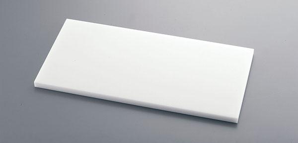 『 まな板 抗菌 耐熱 業務用 』山県 抗菌耐熱まな板 スーパー100 S11A 20mm
