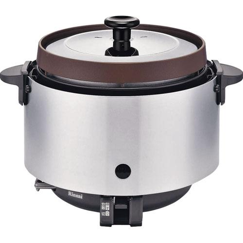 リンナイガス炊飯器(涼厨)F内釜 RR-S20SF(A)13A