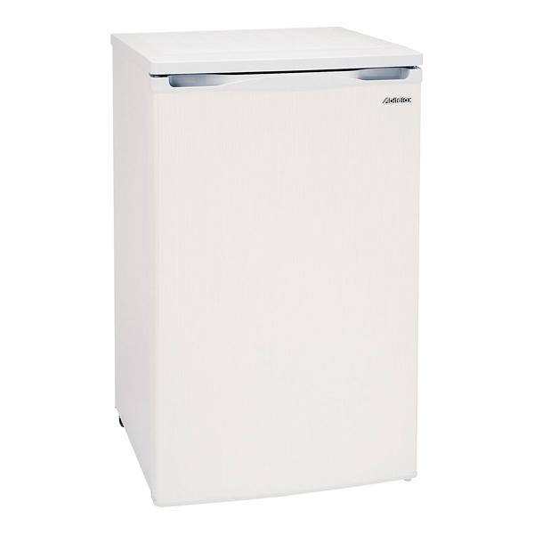 アビテラックス 1ドア直冷式冷凍庫 ACF-110E