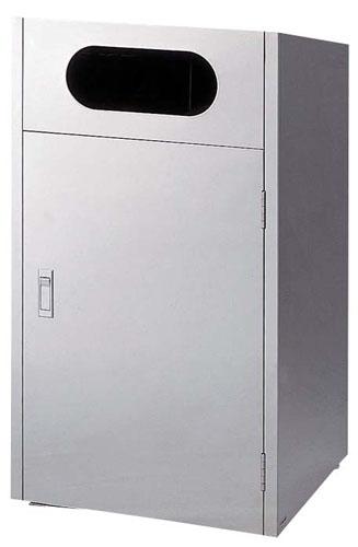 【 ダストボックス 屋外 】 リサイクルボックス MT L1 【 メーカー直送/代引不可