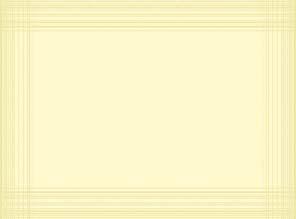 デュニセル プレスマット[500枚入] バターミルク 【 業務用【 ランチ ランチョンマット 】