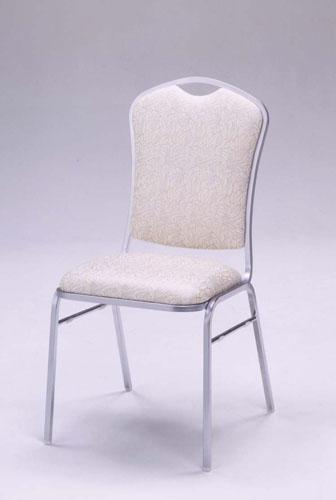 レセプションチェアー MC-16C 【 メーカー直送/代金引換決済不可 】 【 業務用 】【 家具 子供用椅子 ベビーチェア 】