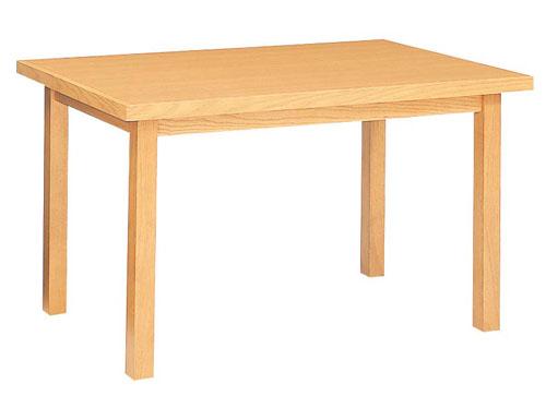 和風テーブル STW-3501・N3・H 【 メーカー直送/代金引換決済不可 】 【 業務用 【 家具 レストランテーブル 】