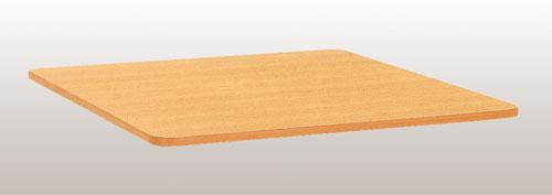 システムテーブル天板 STJ-1700・N3・H 【 メーカー直送/代金引換決済不可 】 【 業務用 【 部品天板のみ 】