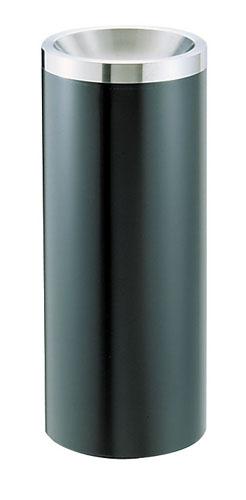 『 灰皿 アッシュトレイ 』SAスモーキングスタンド ACS-250