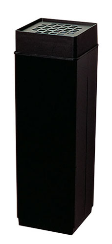 『 』消煙 灰皿 灰皿 黒 アッシュトレイ 』消煙 黒, 最新発見:9abaff26 --- officewill.xsrv.jp