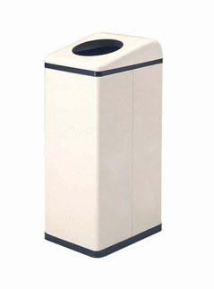 リサイクルトラッシュ Bライン OSL-31 【 業務用 【 店舗備品 ごみ箱 】