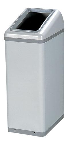リサイクルボックス EK-360 L-1 【 業務用 【 店舗備品 ごみ箱 】