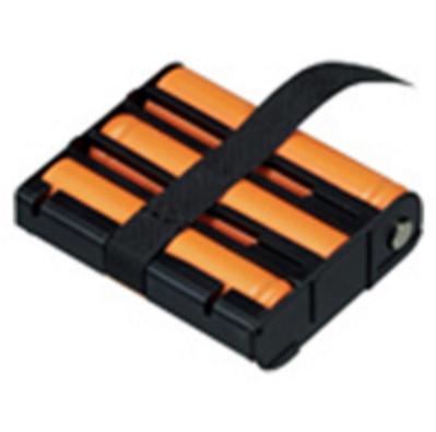 【まとめ買い10個セット品】 特定小電力トランシーバー オプション UPB-5N