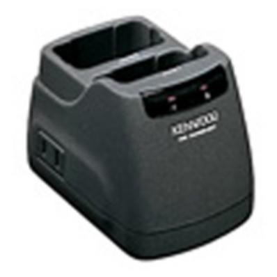 【まとめ買い10個セット品】 特定小電力トランシーバー オプション UBC-2(G)