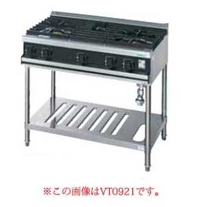 タニコー ガステ-ブル[Vシリーズ] VT1843A2L 【 メーカー直送/後払い決済不可 】