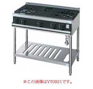 タニコー ガステ-ブル[Vシリーズ] VT1843AL2 【 メーカー直送/後払い決済不可 】