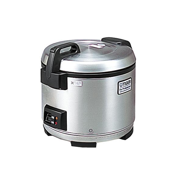 【まとめ買い10個セット品】 【即納】 JNO-A270 業務用炊飯ジャー タイガー