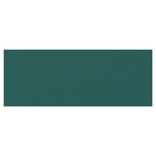 【まとめ買い10個セット品】 シンプル黒板 緑 45×30cm 【メーカー直送/代金引換決済不可】【店舗什器 小物 ディスプレー 文具 消耗品 店舗備品】