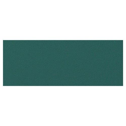 【まとめ買い10個セット品】 シンプル黒板 緑 60×45cm 【メーカー直送/代金引換決済不可】【店舗什器 小物 ディスプレー 文具 消耗品 店舗備品】