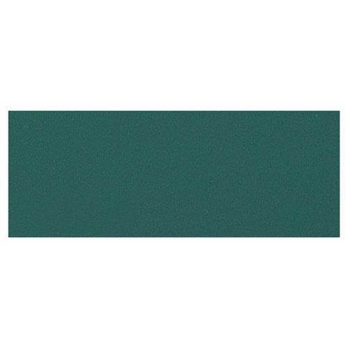 【まとめ買い10個セット品】 シンプル黒板 緑 120×90cm 【メーカー直送/代金引換決済不可】【店舗什器 小物 ディスプレー 文具 消耗品 店舗備品】