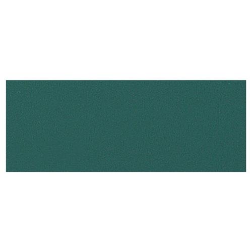 【まとめ買い10個セット品】 シンプル黒板 緑 180×90cm 【メーカー直送/代金引換決済不可】【店舗什器 小物 ディスプレー 文具 消耗品 店舗備品】