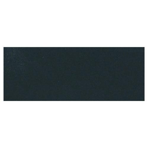 【まとめ買い10個セット品】 シンプル黒板 黒 90×60cm 【メーカー直送/代金引換決済不可】【店舗什器 小物 ディスプレー 文具 消耗品 店舗備品】