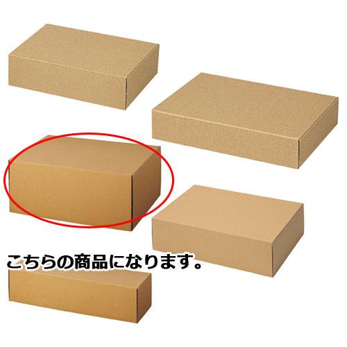 【まとめ買い10個セット品】 ナチュラルボックス 32×22×15 10枚【店舗什器 パネル ディスプレー 棚 店舗備品】