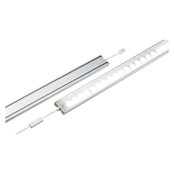 【まとめ買い10個セット品】 LED棚下照明E×GS-SS W120拡散C昼白
