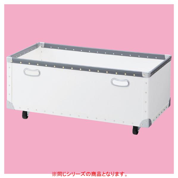 exp-61-426-66-1 exp-61-p257 人気 販売 限定モデル 日本未発売 通販 W90cm 業務用 ファイバーボックス ブラウン