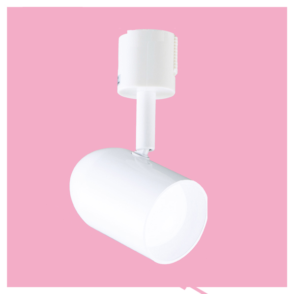 【まとめ買い10個セット品】 LEDスポットライト ホワイト 電球色 1台