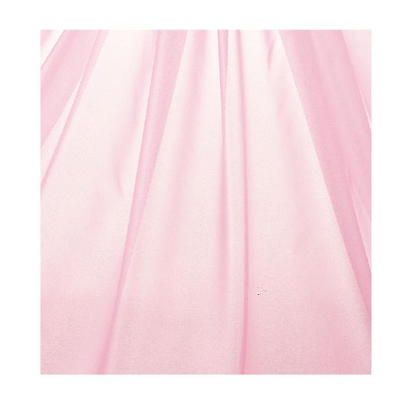 【まとめ買い10個セット品】 ラメネットシート ピンク1枚 【桜 サクラ さくら 春 飾り イベント 装飾】
