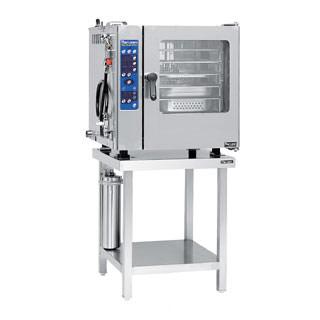 業務用 マルゼン スーパースチームシンプル SSCS-05MRNU 【 厨房機器 】 【 メーカー直送/代引不可 】