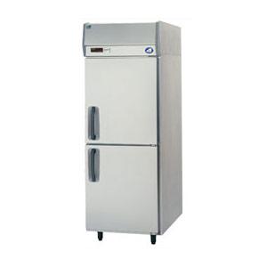 【名調だけの特典 2年保証】パナソニック 業務用冷蔵庫 SRR-K761 745×650×1950mm【 業務用縦型冷蔵庫 業務用冷蔵庫 縦型冷蔵庫 業務用 縦型 冷蔵庫 】