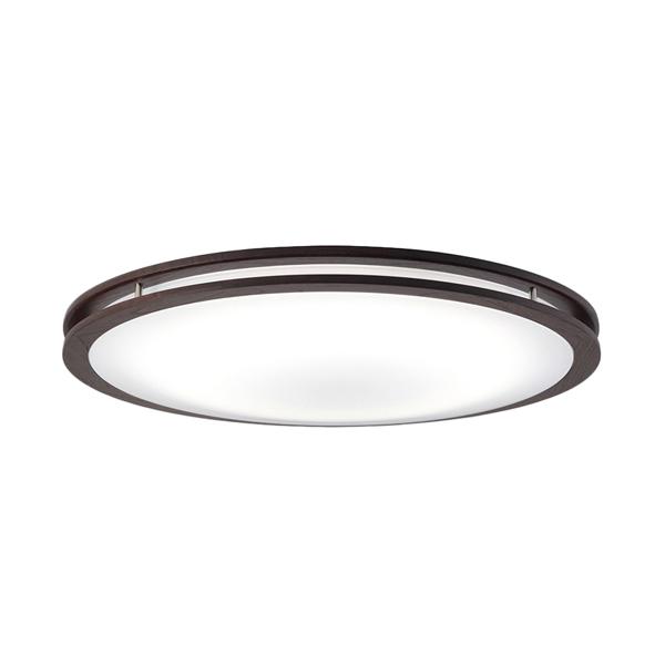 LEDシーリング調色/調光タイプ SLDCB08528SG