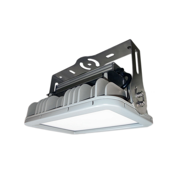品質保証 高天井用LED照明器具 丸形 一般タイプ 水銀ランプ400形相当 全国一律送料無料 防水形IP65 ND-PJX8 広角配光110°DRGE17H03 G MP