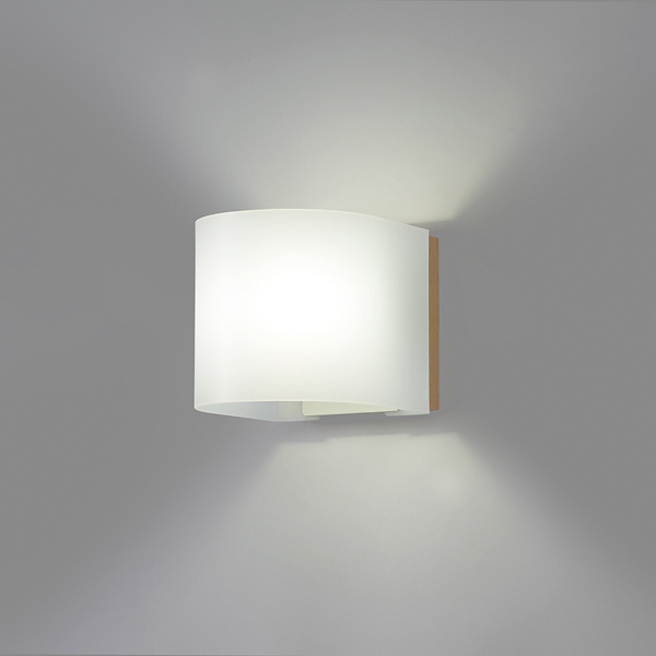 LEDブラケット SXW-LE171721N