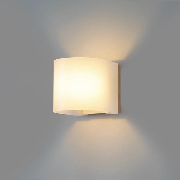 LEDブラケット SXW-LE171721L