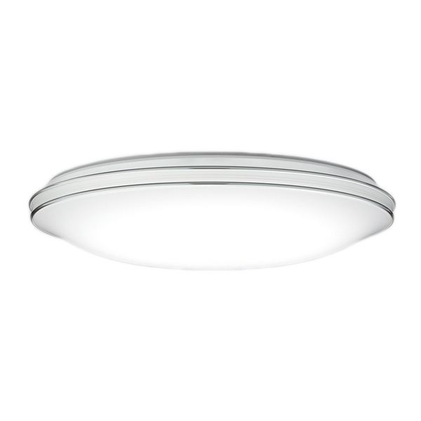 LEDシーリング調色/調光タイプ SLDC12582