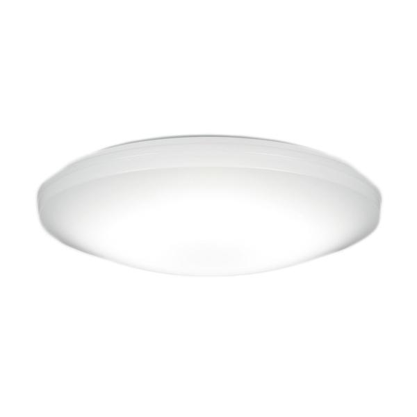 LEDシーリング調色/調光タイプ SLDC06579