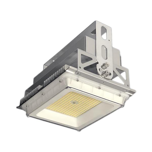 高天井用LED照明器具 角型バリューモデル 水銀ランプ400形相当 2020春夏新作 超激得SALE 広角配光110°DRGE17H41S N-P8