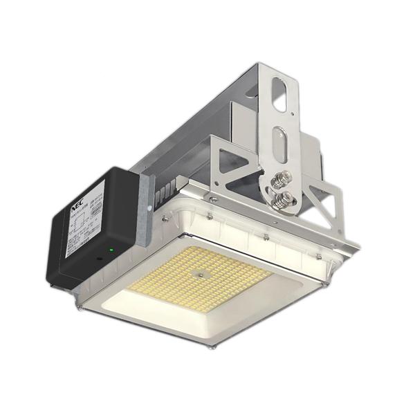 高天井用LED照明器具 連続調光タイプ DRGE17H41S/N-PX8-R