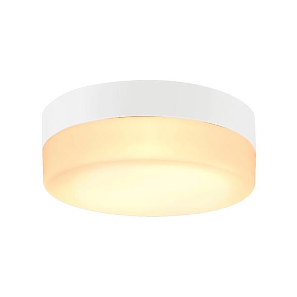 LED小型シーリング SXM-LE262738L