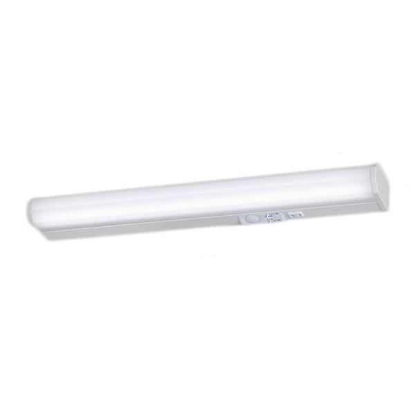 LED棚下灯 FL20形1灯相当 センサスイッチ HWDGS22005