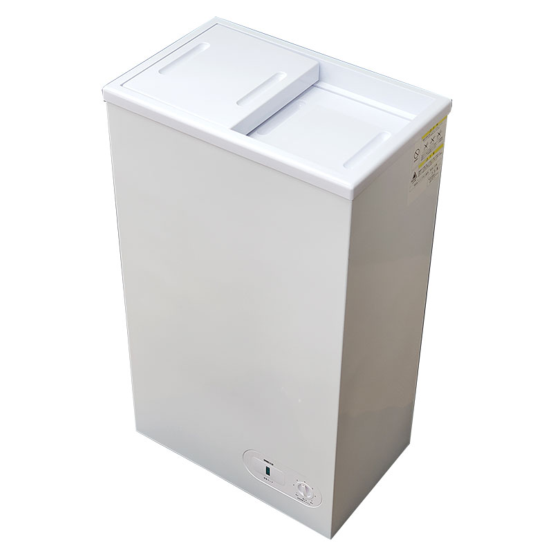 BD-41 tg-41L 098-0226475-001 8-0690-0401 予約商品 年間定番 9 永遠の定番 中旬以降順次出荷 ランキング1位 小型 冷凍食品 TG99 冷凍ストッカー 熱中症予防対策にも活躍します フォーティーワン 食品ストッカー フリーザー 保存 業務用冷凍庫