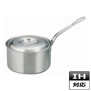 シチューパン プロデンジ シチューパン 24cm IH対応 【20P05Dec15】 メイチョー