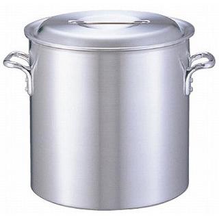 寸胴鍋 業務用 アルミDON寸胴鍋 30cm メイチョー