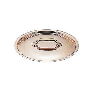 モービルカパーイノックス鍋蓋6530.1818cm用 メイチョー